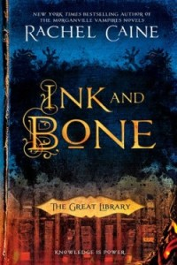 Uncovered (140): Ink and Bone