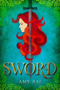 Uncovered (139): Sword