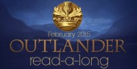 Outlander Read-a-long