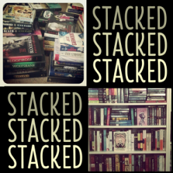 Stacked (133)