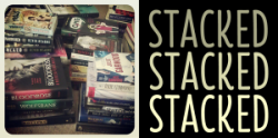 Stacked (7): Shadow And Bone At Last!
