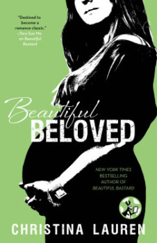 Review: Beautiful Beloved by Christina Lauren