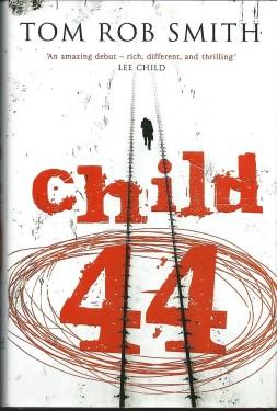 Child44-TomRobSmith