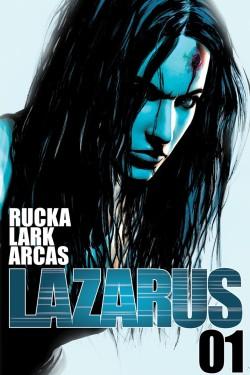 Lazarus1-GregRucka