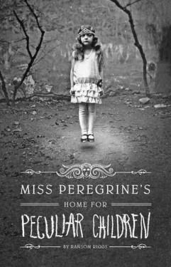 MissPeregrine-RansomRiggs