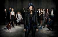 First Look: Orphan Black Season 3