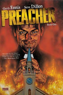 PreacherVol1-GarthEnnis