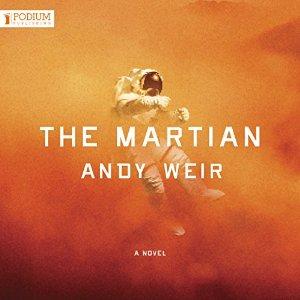 TheMartian-AndyWeir-audiobook