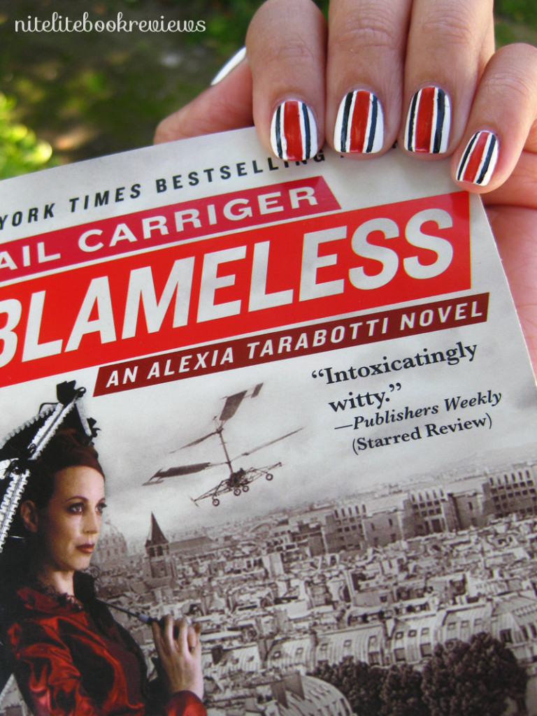 Blameless-ManicureMonday-2
