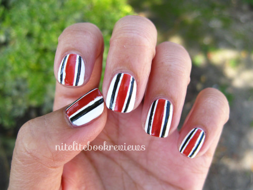 Blameless-ManicureMonday-3