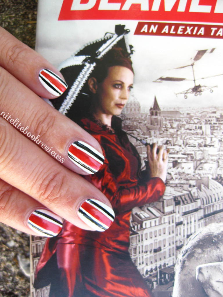 Blameless-ManicureMonday-4