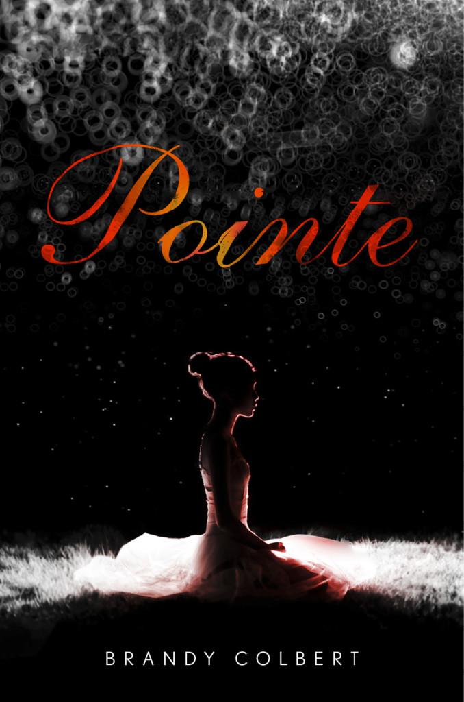 Pointe-BrandyColbert