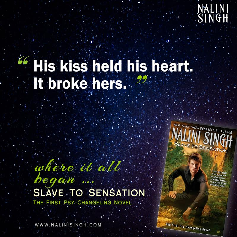 SlavetoSensation_Nalini_Singh-quote