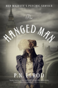 Uncovered (146): The Hanged Man