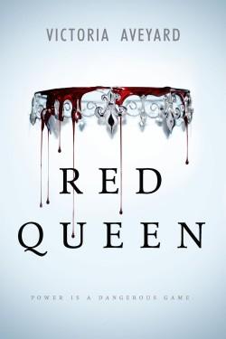 RedQueen-VictoriaAveyard