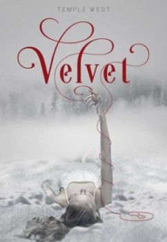 Review: Velvet by Temple West