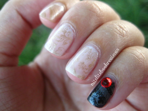BloodRights-ManicureMonday-3