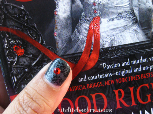 BloodRights-ManicureMonday-4