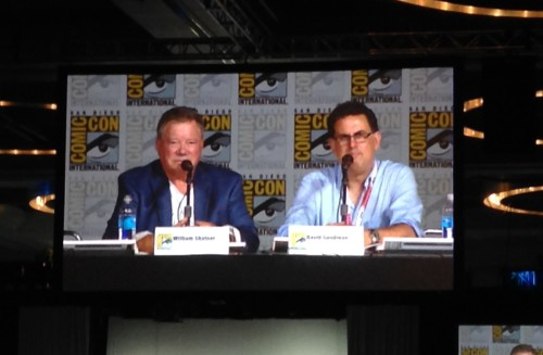 SDCC2015_WilliamShatner