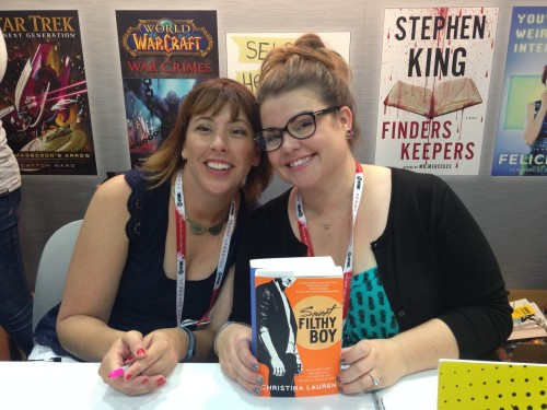 SDCC2015_ChristinaLauren