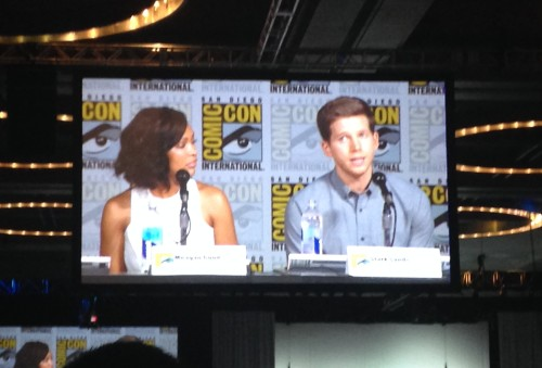 SDCC2015_MinorityReport
