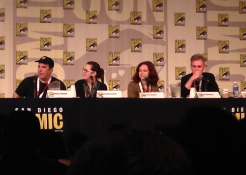 SDCC2015_DCLighterSide