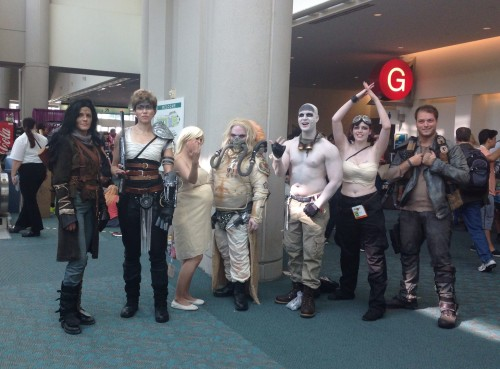 SDCC2015_MadMax