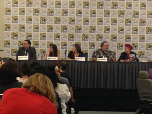 SDCC2015_FantasyLiterature
