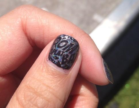 SDCC2015_nails-ManicureMonday-3