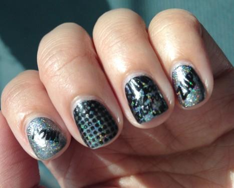 SDCC2015_nails-ManicureMonday-5