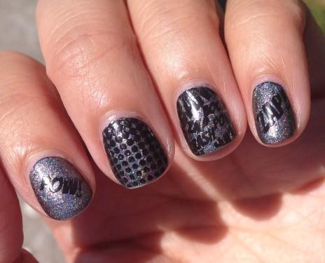 SDCC2015_nails-ManicureMonday