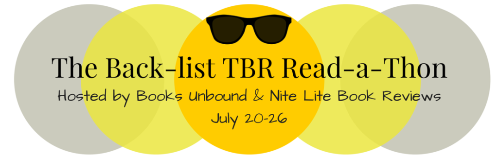 The-Backlist-TBR-Read-a-Thon