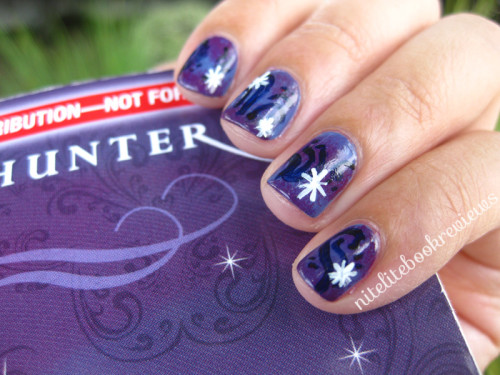 TheMidnightQueen-ManicureMonday-3