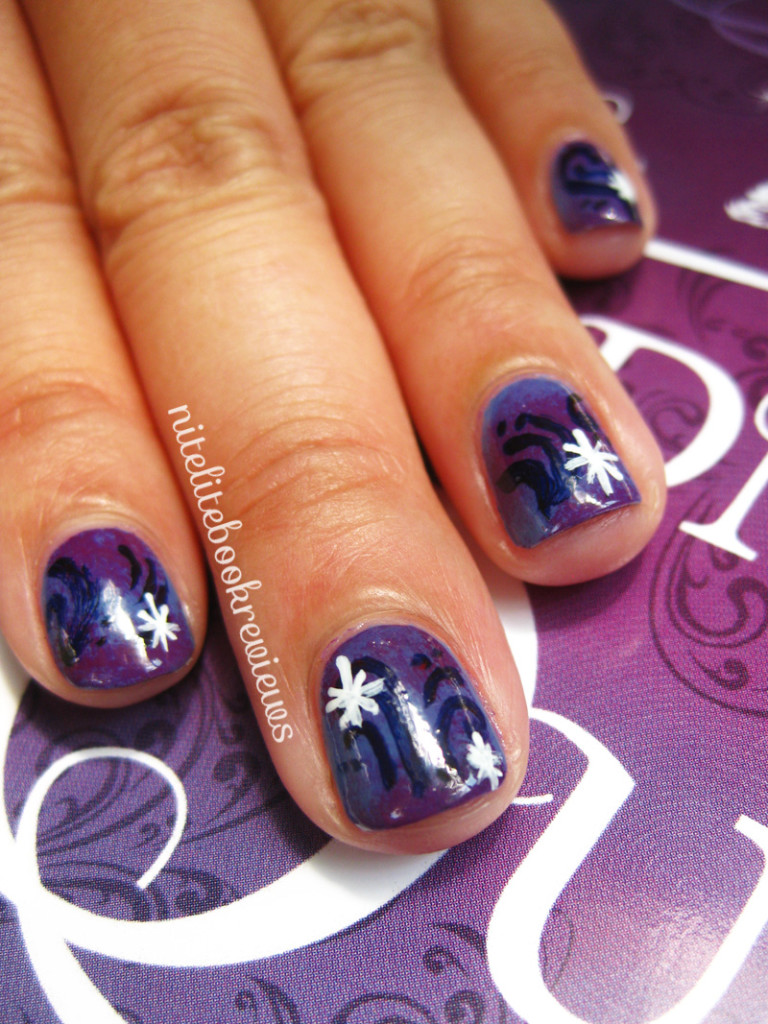 TheMidnightQueen-ManicureMonday-5