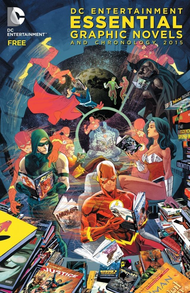 DC_Essential_Graphic_Novels_2015