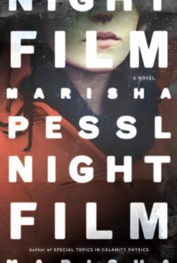 NightFilm-MarishaPessl
