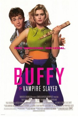 BuffyTheVampireSlayer-Movie