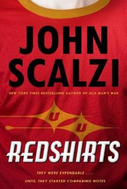 Redshirts-JohnScalzi
