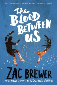 Uncovered (149): The Blood Between Us