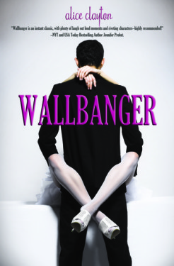 Wallbanger-AliceClayton