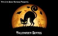 {Halloween Series}: Favorite Halloween Movies That Aren't Scary