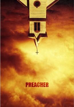 Preacher-TV