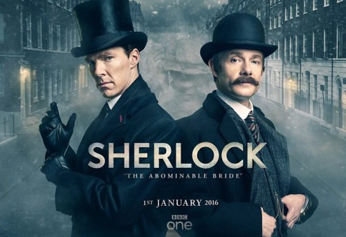 Sherlock-Abominable_Bride