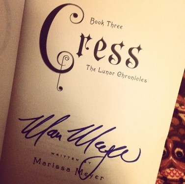 Cress_signed