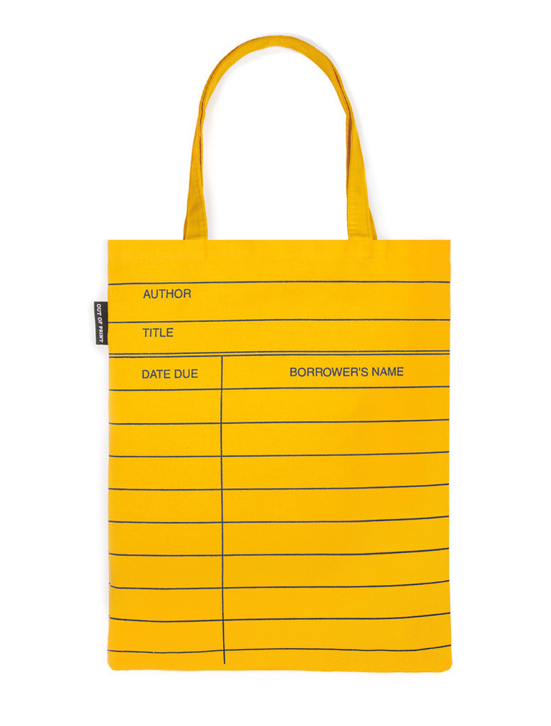 Out_of_Print_Library_Tote