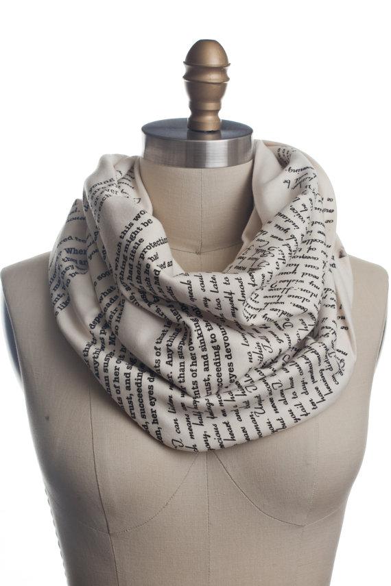 Persuasion_scarf