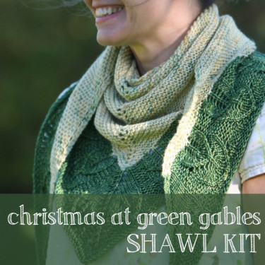 green_gables_kit_label_grande