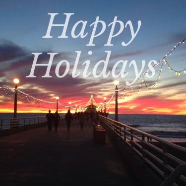 Happy_Holidays_pier