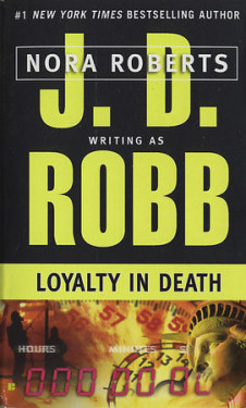 LoyaltyInDeath-JDRobb