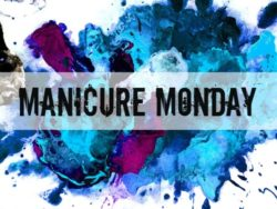 Manicure Monday (103): Big Magic